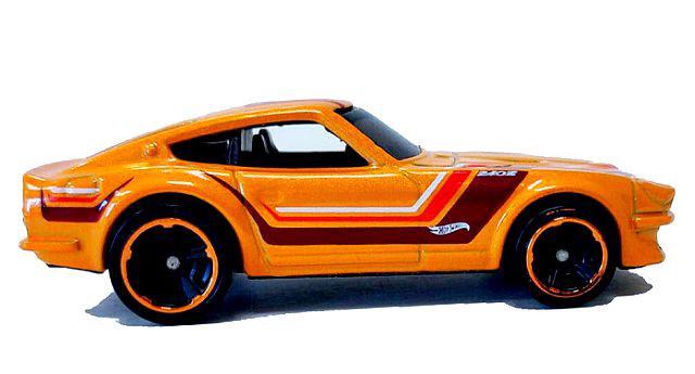 Hot-Wheels-Datsun-240Z-002