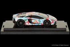 Hot-Wheels-RLC-Lamborghini-Aventador-LP-700-4-Gumball-3000-002