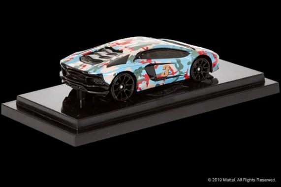 Hot-Wheels-RLC-Lamborghini-Aventador-LP-700-4-Gumball-3000-004