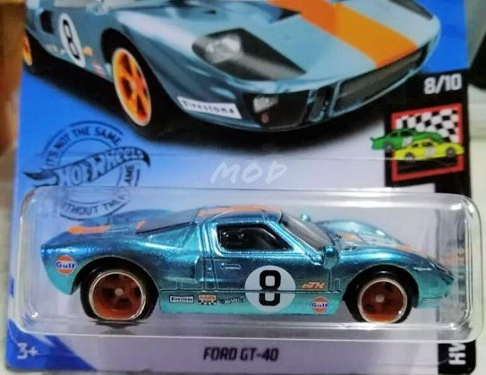 Hot-Wheels-Super-Treasure-Hunt-2020-Ford-GT-40-001