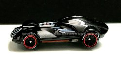 Hot-Wheels-id-DartH-Vader-001