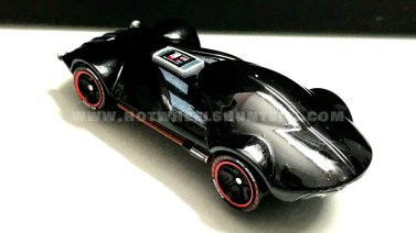 Hot-Wheels-id-DartH-Vader-005