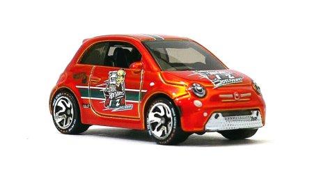 Hot-Wheels-id-Fiat-500-001