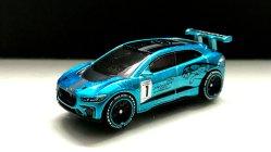 Hot-Wheels-id-Jaguar-I-Pace-eTrophy-005