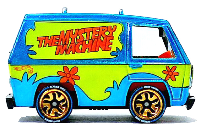 Hot-Wheels-id-Mystery-Machine-003