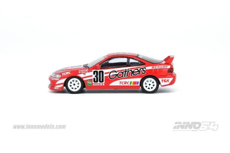 Inno64-Honda-Integra-Type-R-DC2-Gathers-003