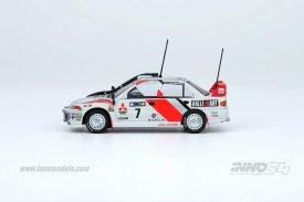 Inno64-Mitsubishi-Lancer-Evo-III-Safari-Rally-Kenya-1996-003
