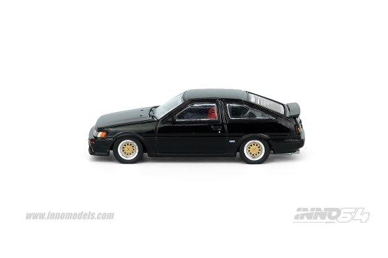 Inno64-Toyota-Corolla-Levin-AE86-002