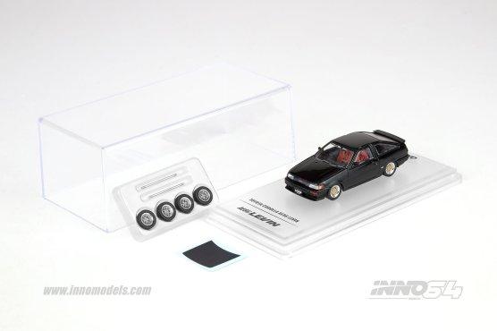Inno64-Toyota-Corolla-Levin-AE86-004