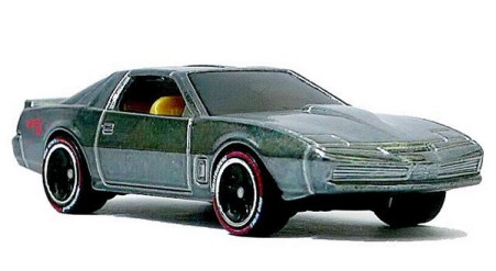 Knight-Rider-Hot-Wheels-id-2019-001