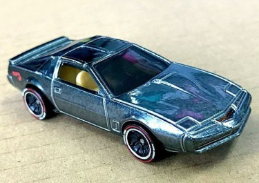 Knight-Rider-Hot-Wheels-id-2019-003