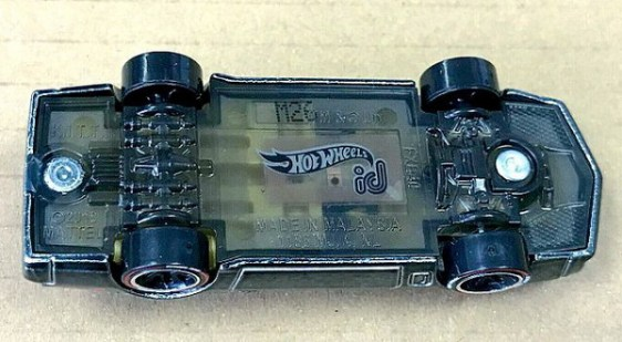 Knight-Rider-Hot-Wheels-id-2019-007