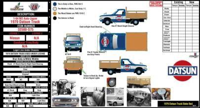 M2-Machine-Lil-Hustler-Series-1979-Datsun-Stake-Bed
