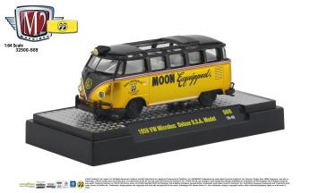 M2-Machines-Mooneyes-Liquid-Gold-Collection-1959-VW-Microbus-Deluxe-USA-Model