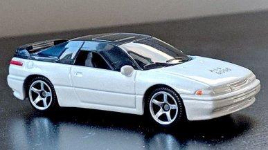 Matchbox-Subaru-SVX-001