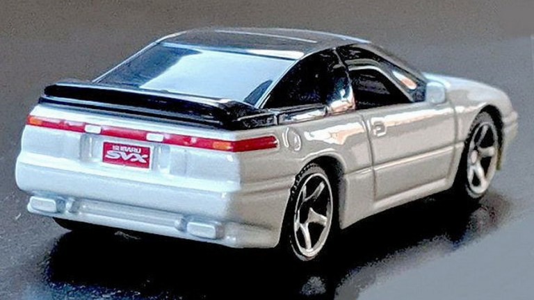 Matchbox-Subaru-SVX