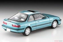 Tomica-Limited-Vintage-Honda-Integra-XSi-Light-Blue-002