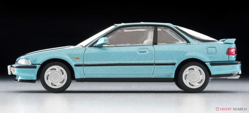Tomica-Limited-Vintage-Honda-Integra-XSi-Light-Blue-003
