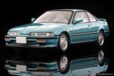 Tomica-Limited-Vintage-Honda-Integra-XSi-Light-Blue-007