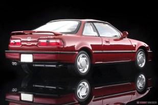 Tomica-Limited-Vintage-Honda-Integra-XSi-Red-008