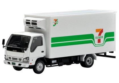 Tomica-Limited-Vintage-Isuzu-Elf-7-Eleven-002