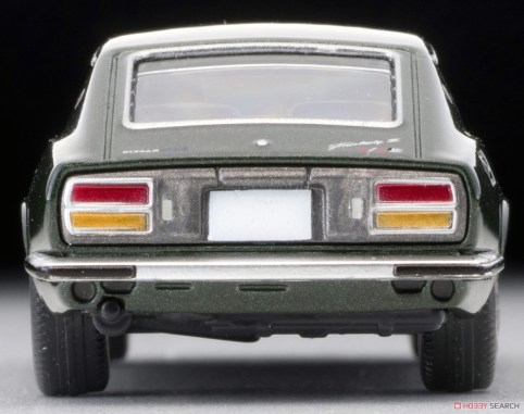 Tomica-Limited-Vintage-Nissan-Fairlady-Z-L-2-by-2-Green-004