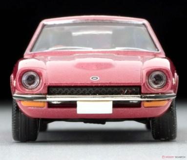 Tomica-Limited-Vintage-Nissan-Fairlady-Z-L-2-by-2-Wine-003