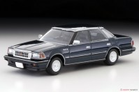 Tomica-Limited-Vintage-Toyota-Crown-3-Royal-Saloon-G-Navy-001
