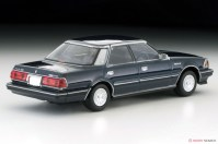 Tomica-Limited-Vintage-Toyota-Crown-3-Royal-Saloon-G-Navy-002