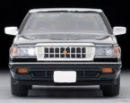Tomica-Limited-Vintage-Toyota-Crown-3-Royal-Saloon-G-Navy-005