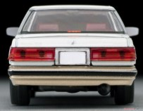 Tomica-Limited-Vintage-Toyota-Crown-3-Royal-Saloon-G-Pearl-006