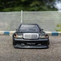 Angga-BMJ-Mercedes-Benz-190E-Pandem-001