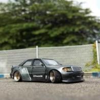 Angga-BMJ-Mercedes-Benz-190E-Pandem-002