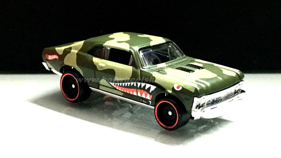Hot-Wheels-68-Chevy-Nova-001