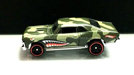 Hot-Wheels-68-Chevy-Nova-003