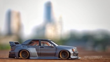 Hot-Wheels-Mercedes-Benz-190E-by-Royale-Syndicate-003