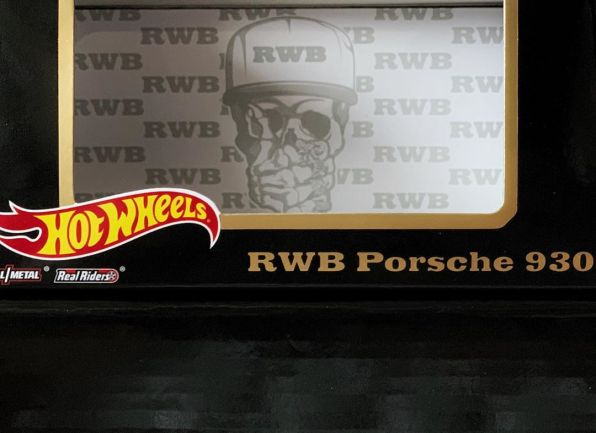 Hot-Wheels-Red-Line-Club-Porsche-RWB-006