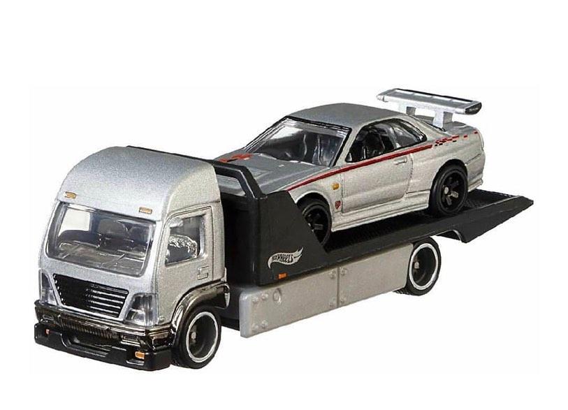 Hot-Wheels-Team-Transport-Nissan-Skyline-GT-R-BNR34-Aero-Lift-001
