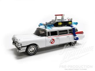 Johnny-Lightning-Ghosbusters-Ecto-1-002