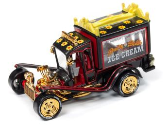 Johnny-Lightning-Ice-cream-truck-George-Barris-003