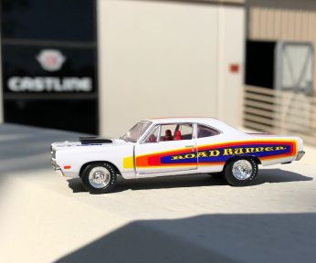 M2-Machines-Auto-Shows-Series-55-69-Plymouth-Road-Runner-003