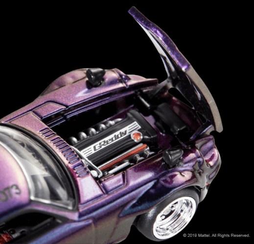 Red-Line-Club-Custom-72-Datsun-240Z-002