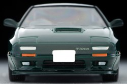 Tomica-Limited-Vintage-Neo-Mazda-Savanna-RX-7-Infini-Green-003