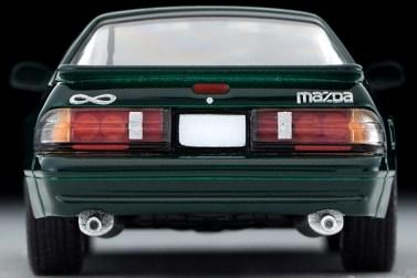 Tomica-Limited-Vintage-Neo-Mazda-Savanna-RX-7-Infini-Green-004