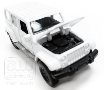 Auto-World-Jeep-Wrangler-JK-0004
