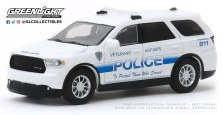 GreenLight-Collectibles-Hot-Pursuit-33-2018-Dodge-Durango-Veterans-Affairs-Police