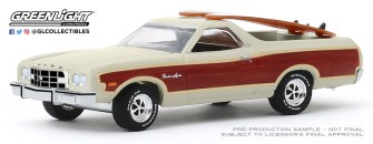 GreenLight-Collectibles-The-Hobby-Shop-8-1973-Ford-Ranchero-Squire