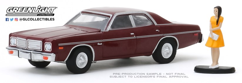 GreenLight-Collectibles-The-Hobby-Shop-8-1976-Dodge-Coronet