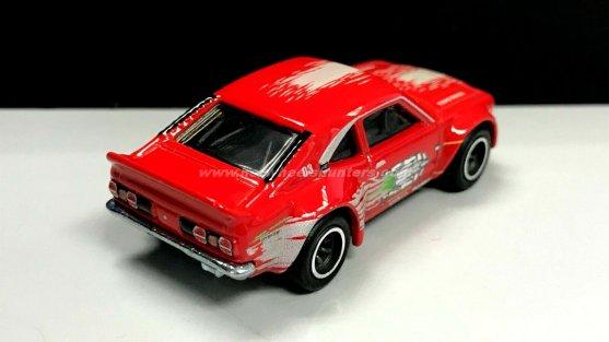 Hot-Wheels-Fast-Rewind-Mazda-RX-3-003