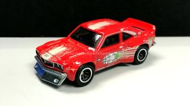 Hot-Wheels-Fast-Rewind-Mazda-RX-3-004